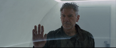 Blade Runner 2049  VFF-ENG DTS-HD MA - vlcsnap-2018-02-10-15h41m02s903