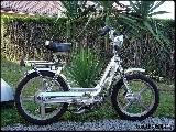 Ciao chromé Mini_18021106065611989115551476