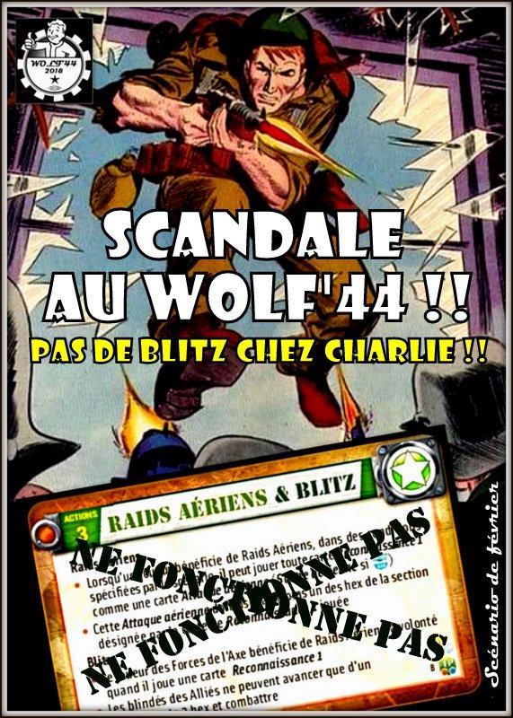 wolf53