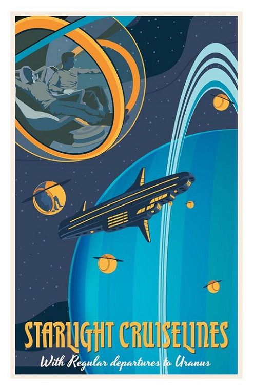 RETROFAKE - Starlight Cruiselines dans Retrofake 18021308523215263615555039
