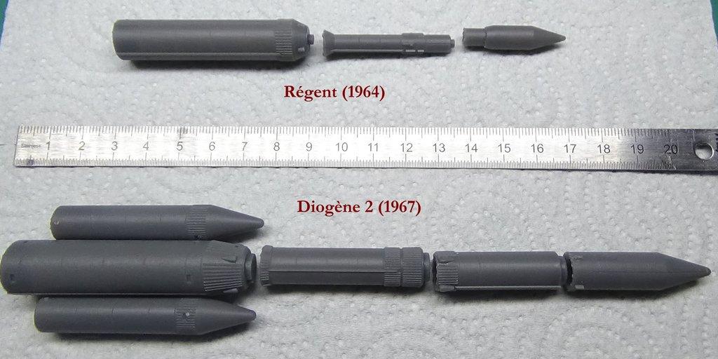 Des lanceurs spatiaux français pour s'envoyer en l'air au 144e 18021611424423134915563039